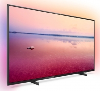 philips 55PUS6704/12 tv