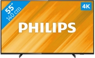 Philips 55PUS6704/12