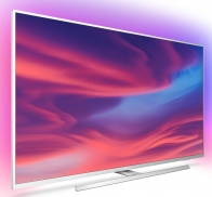 philips 55PUS7304/12 ambilight