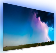 philips 65OLED754 tv