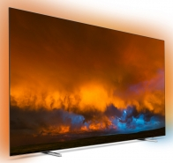 philips 65OLED804 ambilight