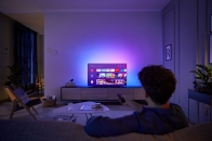 philips 65OLED804 tv