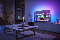 philips 65OLED854 ambilight