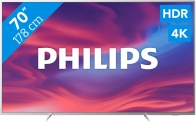 Philips 70PUS7304/12
