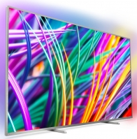 philips 75PUS8303 tv