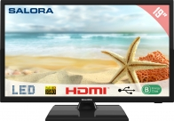 salora 20LED1500 tv