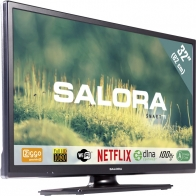 salora 32EFS2000 tv