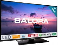 salora 32HSB6502 tv