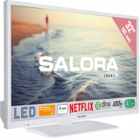 salora 32HSW5012 tv