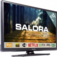 salora 32XFS4000 tv