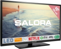 salora 40FSB5002 tv