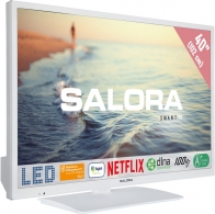 salora 40FSW5012 tv
