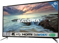 salora 50UHL2800 4k tv