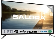 salora 55UHL2600 tv