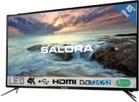 salora 65UHL2800 4k tv