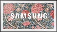 Samsung The Frame QLED 43