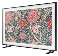 samsung The Frame QLED 55 tv