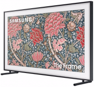 samsung The Frame QLED 65 inch tv