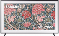 Samsung The Frame QLED 65