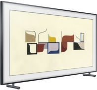 samsung UE43LS003AS tv
