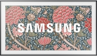 Samsung The Frame QLED 49