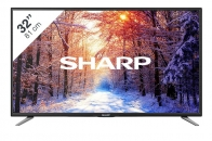 Sharp LC-32CHE5221E