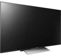sony KD-43XD8005 tv