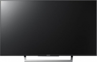 sony KD-43XD8305B tv