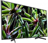 sony KD-43XG7004 tv
