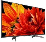 sony KD-43XG8399 tv
