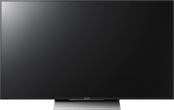 sony KD-49XD8005 tv