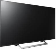 sony KD-49XD8305B tv