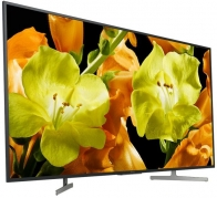 sony KD-49XG8196 tv