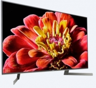 sony KD-49XG9005 tv