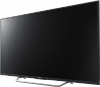 sony KD-55XD7005 tv