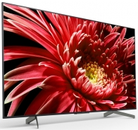 sony KD-55XG8505 tv