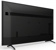 sony KD-55XH8096 tv