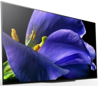 sony KD-65AG9 tv