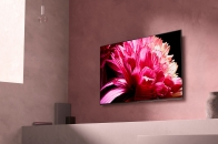 sony KD-75XG9505 4k tv