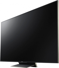 sony KD-75ZD9 tv