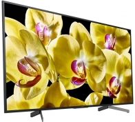 sony KD55XG8096 tv