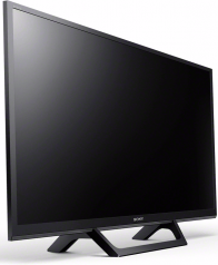sony KDL-32WE610 tv