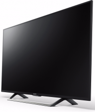 sony KDL-43WE750B televisie