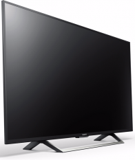 sony KDL-43WE750B tv