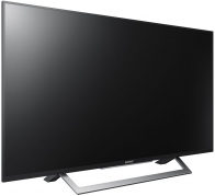 sony KDL-49WD755 tv