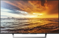 sony KDL-49WD755 full hd