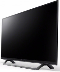 sony KDL-49WE660 televisie