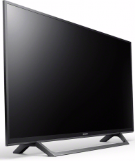 sony KDL-49WE660 tv