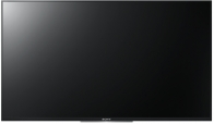 sony KDL43WD759 tv