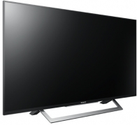 sony KDL49WD759 tv